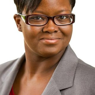 10:00 am est The Balancing Act for Greater Success Dr. Aikyna Finch