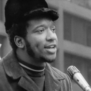 """Episode 705 