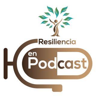 Episodio 24: Gente Resiliente - Francis Marizan