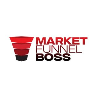 Significance Of Brand Designing For Your Business - Market Funnel Boss