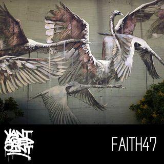 EP 067 - FAITH47