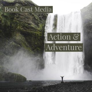 BookCastMedia  Action & Adventure