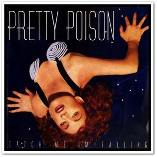 INTERVIEW WITH JADE STARLING OF PRETTY POISON ON DECADES WITH JOE E KRAMER