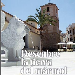 Macael en Andalucía Nuestra