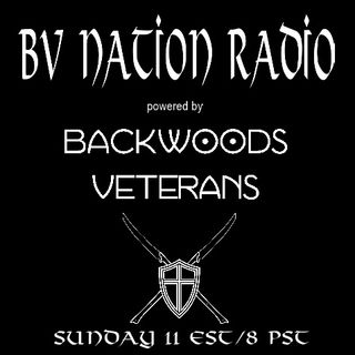 BV Nation Radio - Episode 13: 4/8/2018
