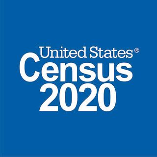 CREA Podcast on the 2020 Census