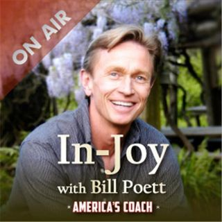Bill Poett America's Coach