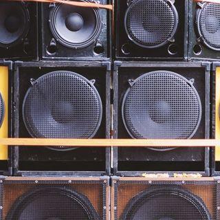 Mixtape 2: Reggae de Islas Vírgenes