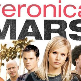 Veronica Mars, S02E04- Green-Eyed Monster