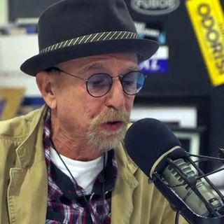 Wease Isn't Right 8-22-13