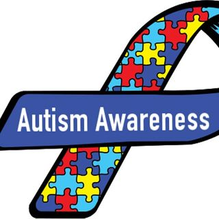 North Brunswick Softball vs. Woodbridge: Autism Awareness Softball Challenge