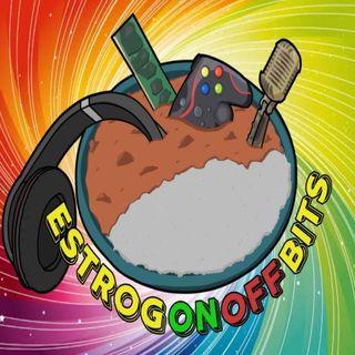 EstrogonoffBits Capítulo 9 : Remasters , Remakes , Reboots Com Marcelo Forlani