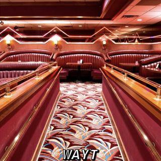 WAYT EP. 81