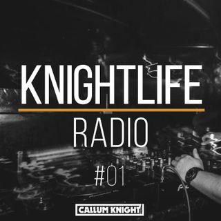 KNIGHTLIFE RADIO 01