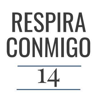 14 - Suspensión de la respiración