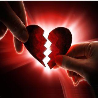Si, se puede morir de amor...