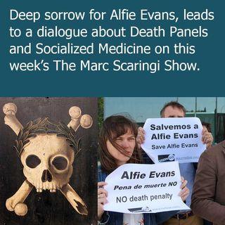 The Marc Scaringi Show 2018_04_28
