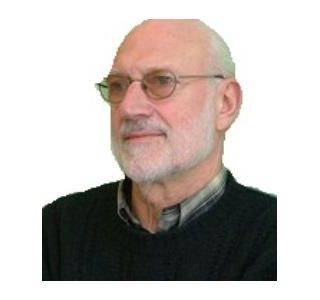 John Noble on Christian Leadership