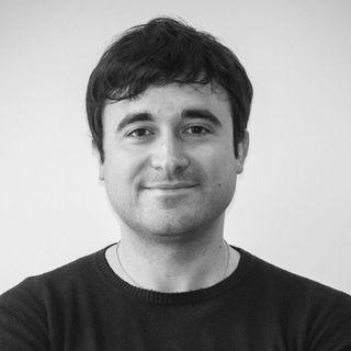 Fabio Paolucci
