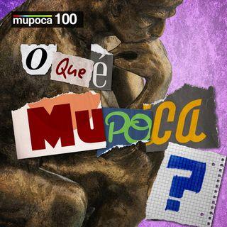 O que é Mupoca?