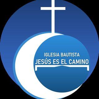 IB Jesús es el Camino