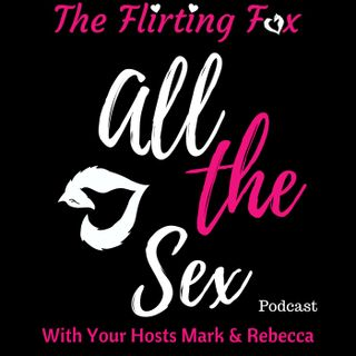 Sex & Dating Coaches with Brianna Rader from Juicebox