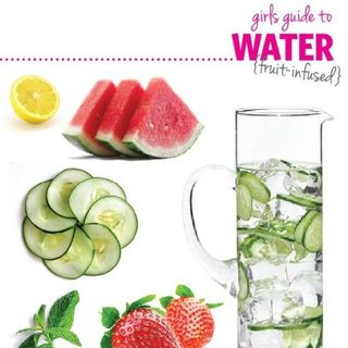 Is drinking a lot of water bad for you?