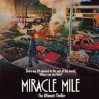 TPB: Miracle Mile