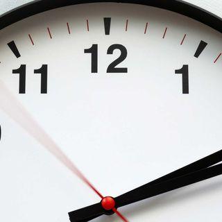 7 segundos