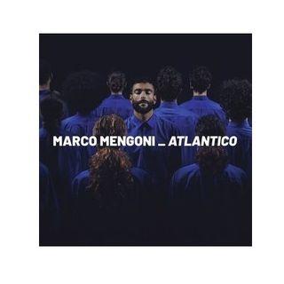 #milano Intervista a Marco Mengoni