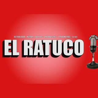 0x01/ Presentación - El Ratuco