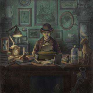 Conversazione col mendicante - Franz Kafka