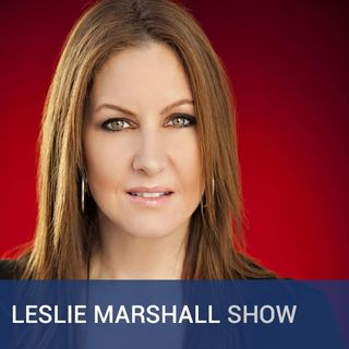 The Leslie Marshall Show