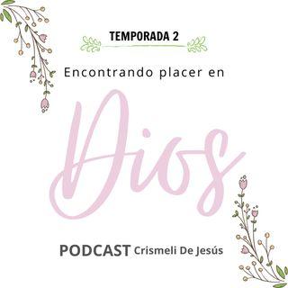 Reseña: Encontrando placer en Dios (Los peligros del deleite J. Piper)