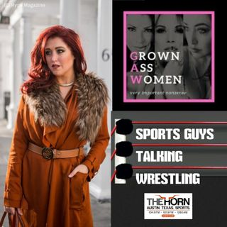 SoCal Val GAWTV Jun 29 2020