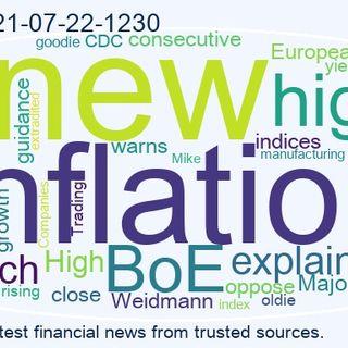 Finance English 2021-07-22-1230