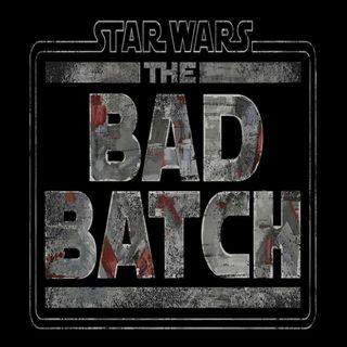 The Bad Batch (TV Series)