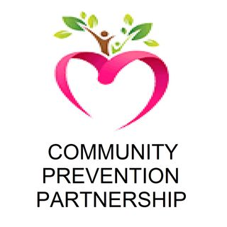 2019-01-20 Roundtable - COMMUNITY PREVENTION PARTNERSHIP OF BERKS COUNTY