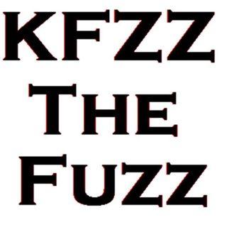 KFZZ The Fuzz