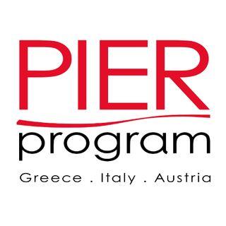 PIER program