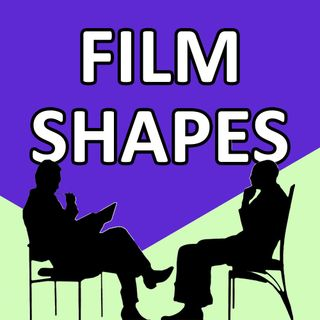 Film Shapes