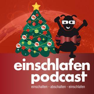 EP 482 ~ Jahresrückblick und Bibel