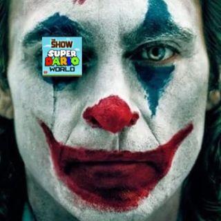SDW Ep. 96: Joker