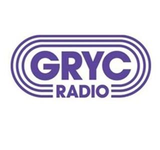 GRYC RADIO: FIRST SHOW OF 2012!