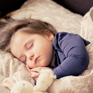 Dormi Profondamente 1 Ora  ipnosi insonnia  musica per dormire