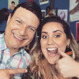 Alexa Acosta, una tierna voz al rescate del pop latino