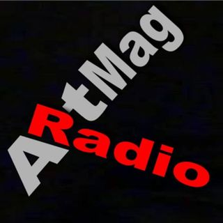 ArtMag Radio Network