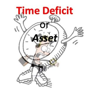 intentionality-gurus-_time-deficit-or-asset