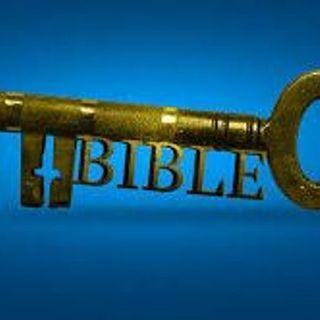 Lesson 23: Keys to Prophetic Revelation (2005)