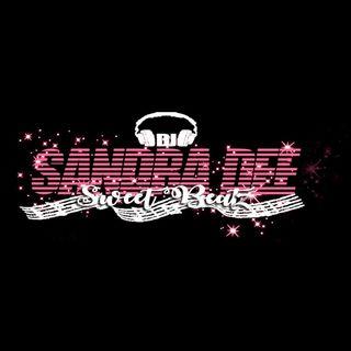 DJSANDRADEELIVE#329